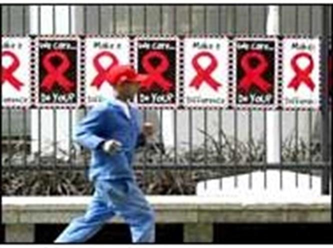 Sevgililerine AIDS bulaştırana 6 yıl hapis